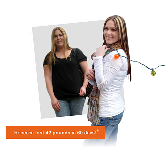 Soza Weight Loss